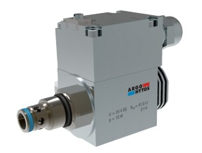 Explosion Proof Valves
