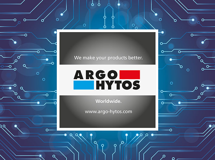 argo-hytos goes augmented reality!